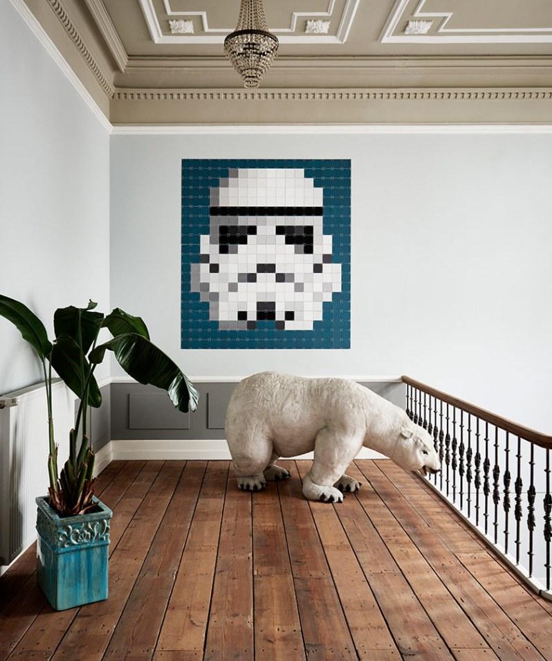 461-Star-Wars-Blog_10