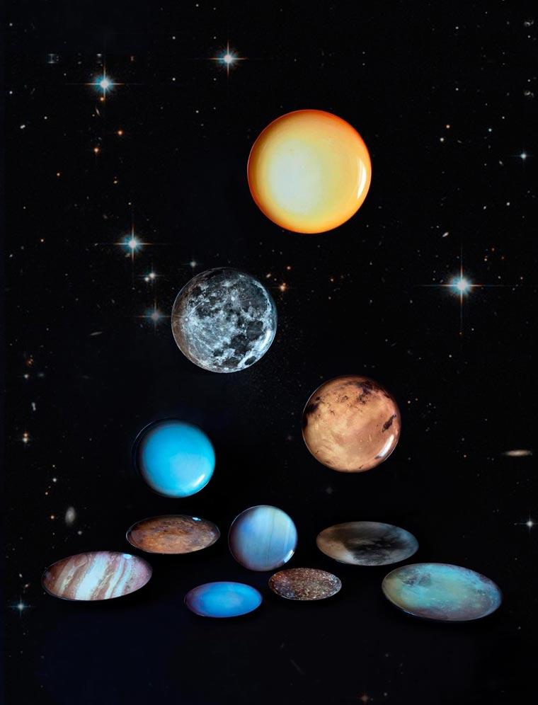 Cosmic-Diner-Seletti-10