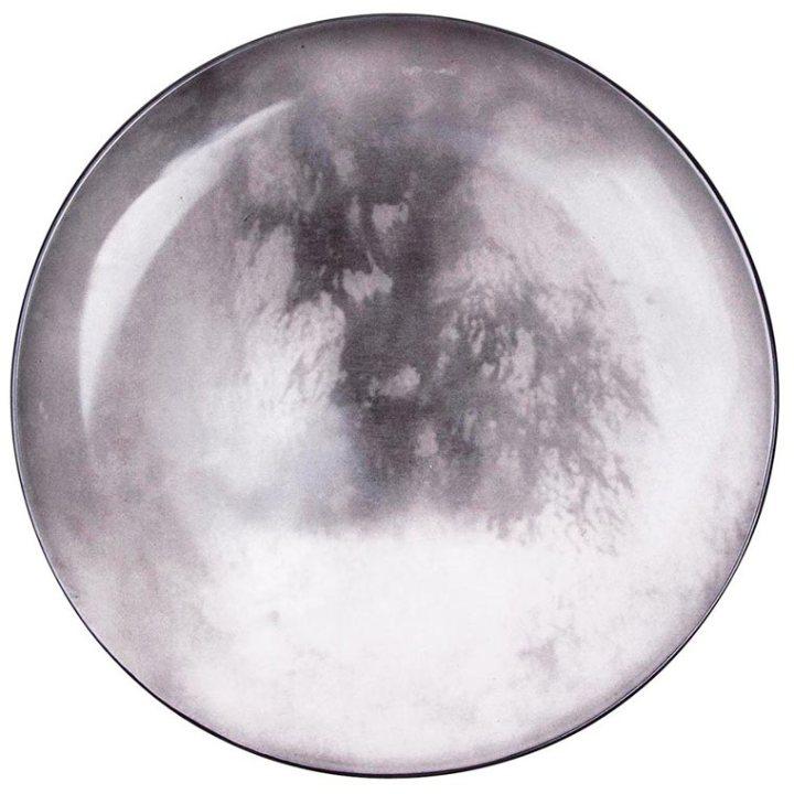 Cosmic-Diner-Seletti-11