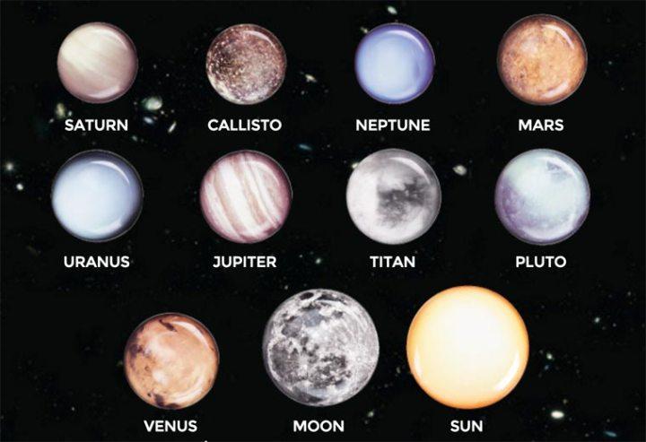 Cosmic-Diner-Seletti-13