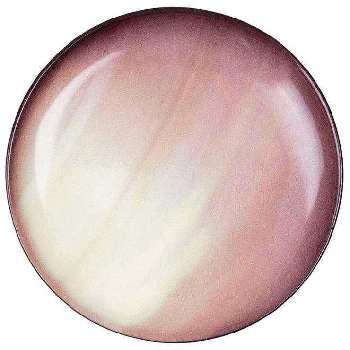 Cosmic-Diner-Seletti-2