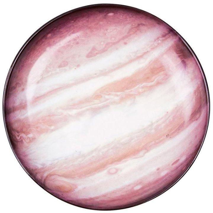 Cosmic-Diner-Seletti-3