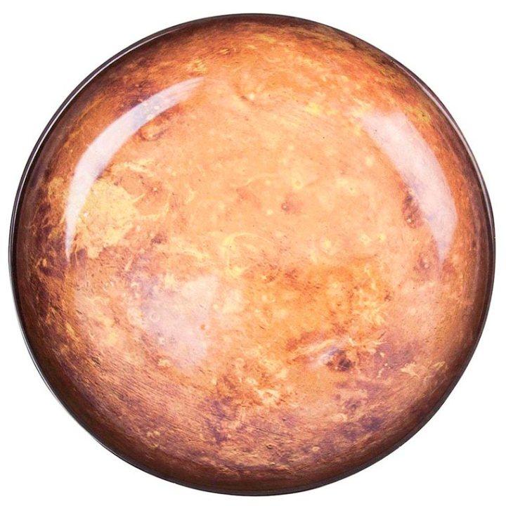 Cosmic-Diner-Seletti-8