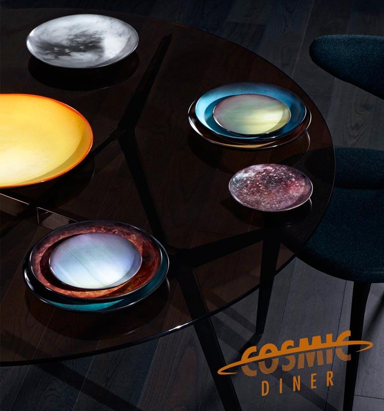Cosmic-Diner-Seletti-9