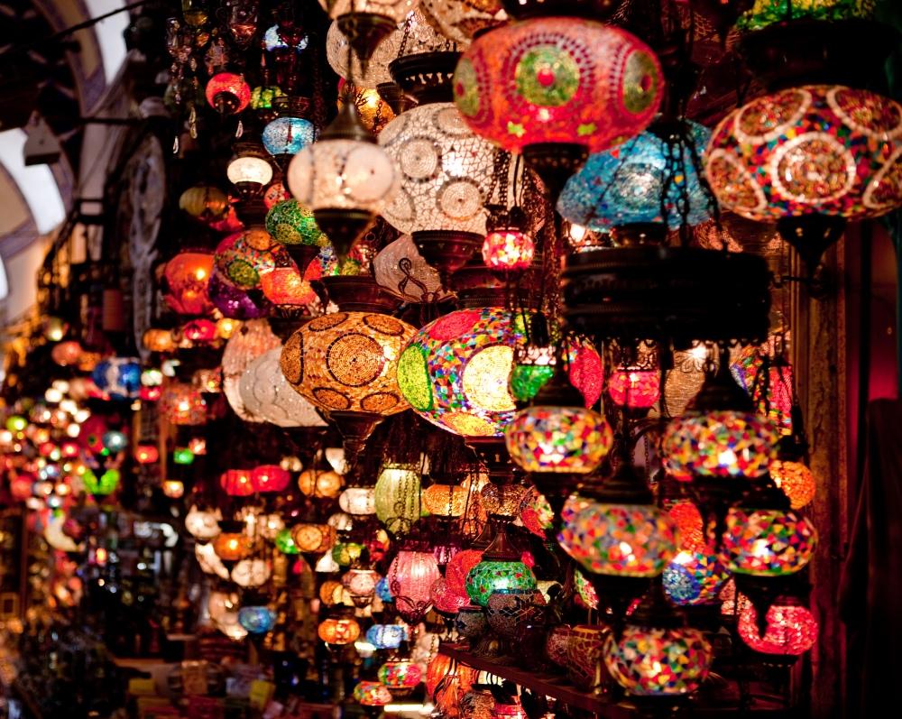 Grand.Bazaar.original.19141