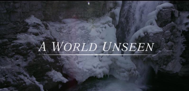 Revenant-drone-revered-cinema-world-unseen