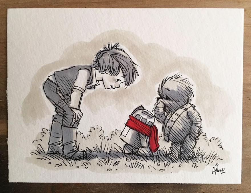 star-wars-pooh