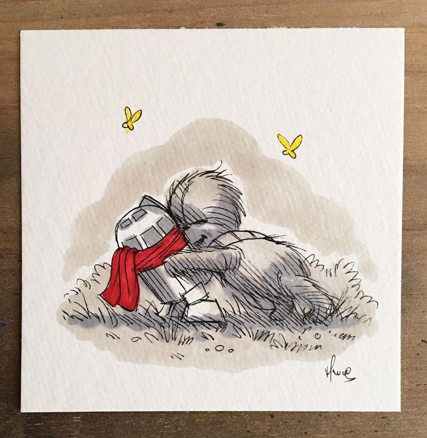 star-wars-pooh10
