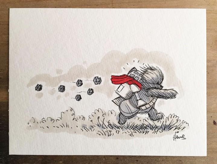 star-wars-pooh11