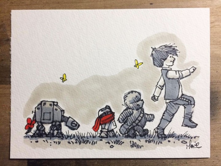star-wars-pooh12 (1)
