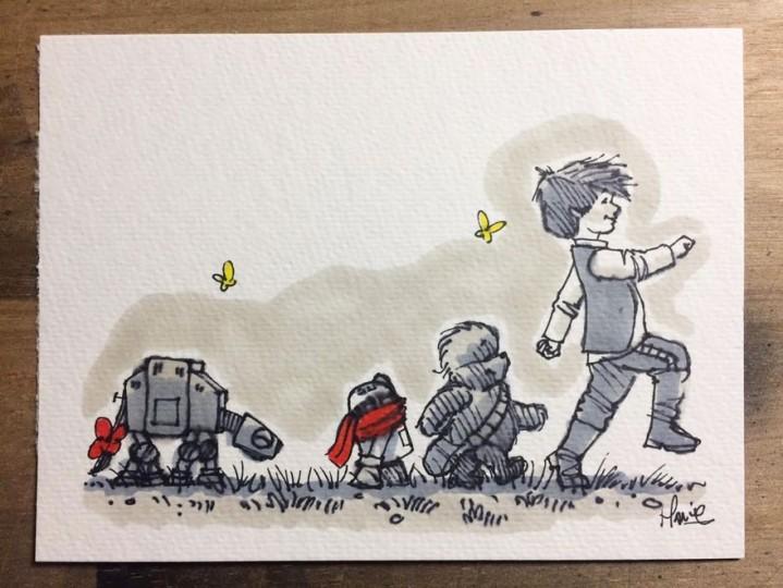 star-wars-pooh12