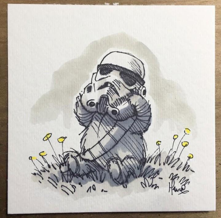 star-wars-pooh2