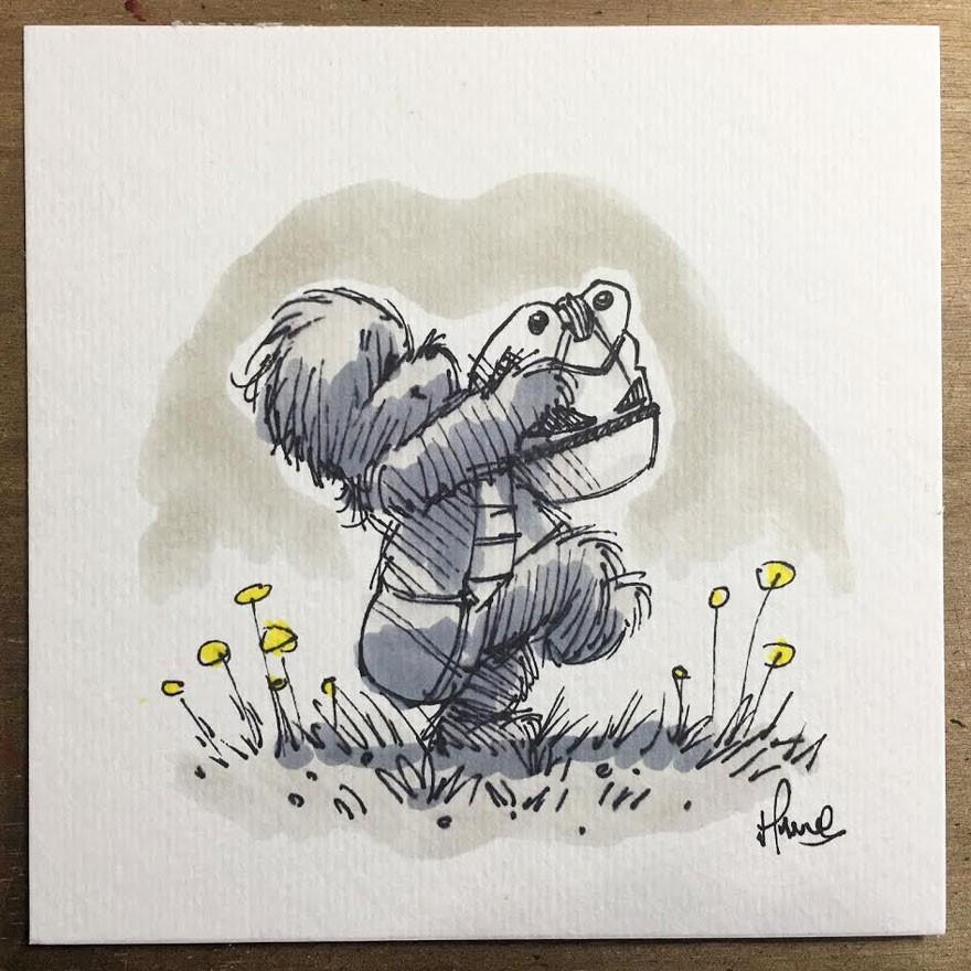 star-wars-pooh4