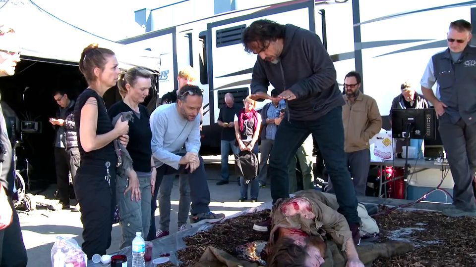 The-Revenant-Behind-the-Scenes-5