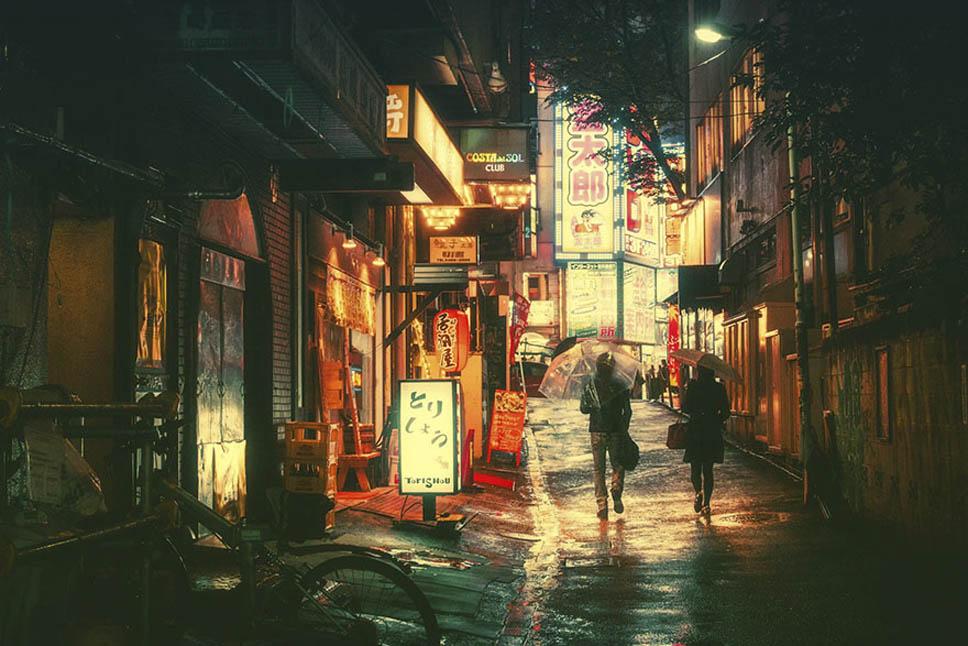 toquio8