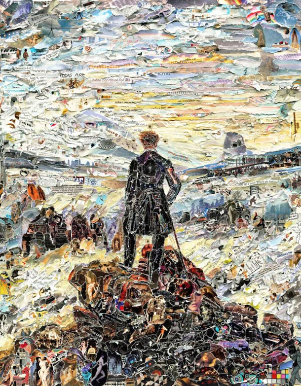 Vik-Muniz-classical-painting-8