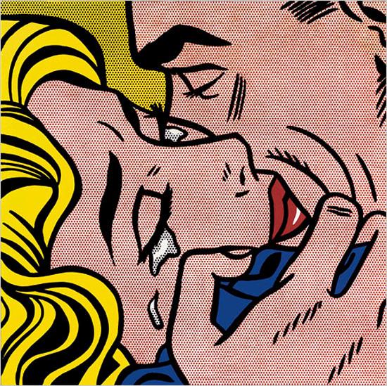 10-roy-lichtenstein-kiss-v
