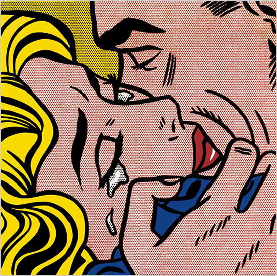 10-roy-lichtenstein-kiss-v