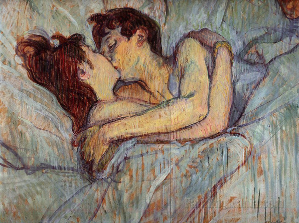 2-bed-kiss-54_8012