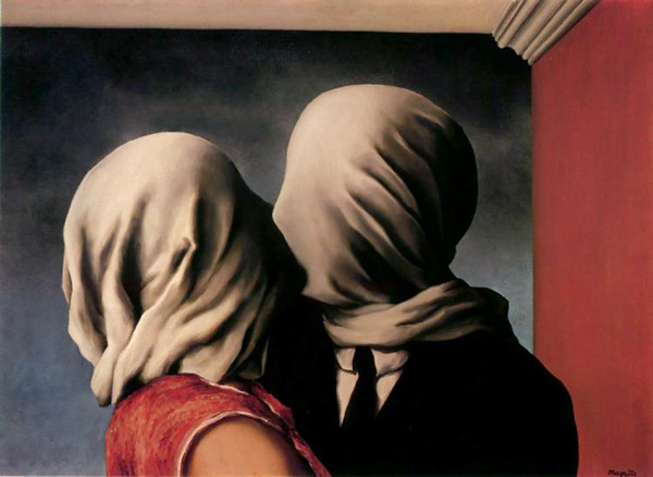 8-magritte-the-lovers