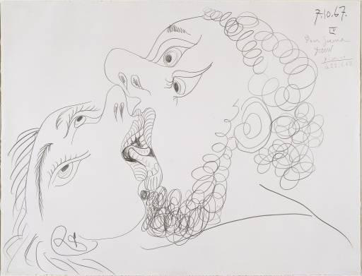 9-picasso_pablo-the_kiss-1967-ii