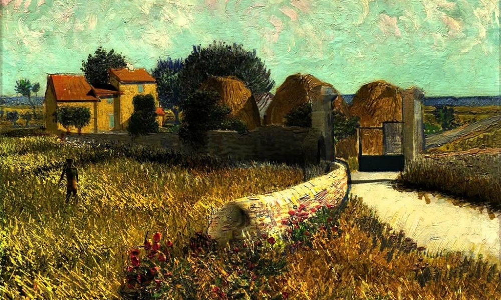 vangogh-interna