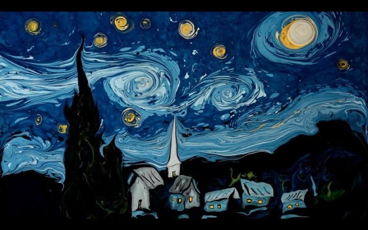 a-noite-estrelada-1