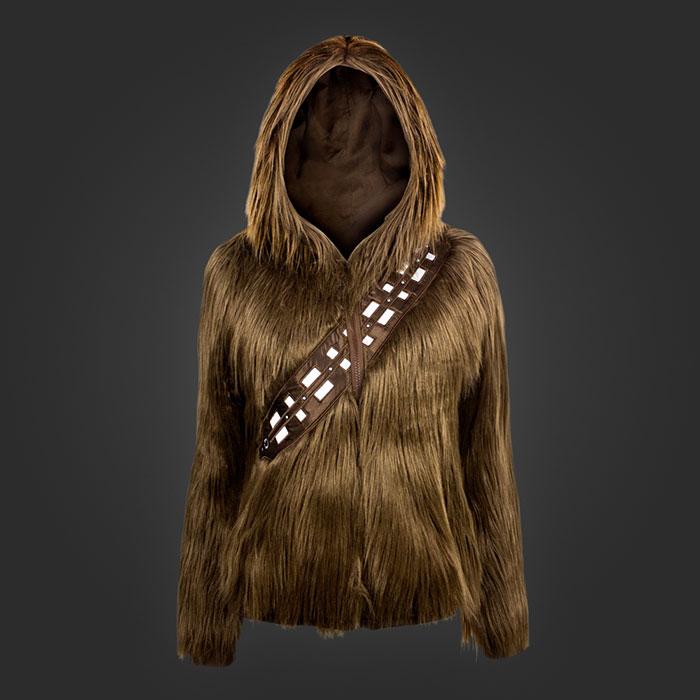 chewbacca-hoodie-wookie-i-am-chewie-welovefine-2