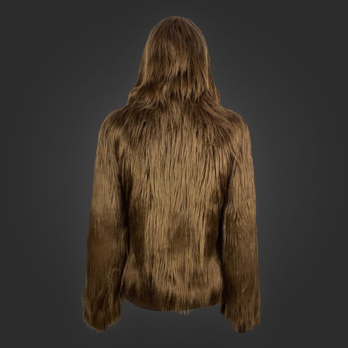 chewbacca-hoodie-wookie-i-am-chewie-welovefine-3