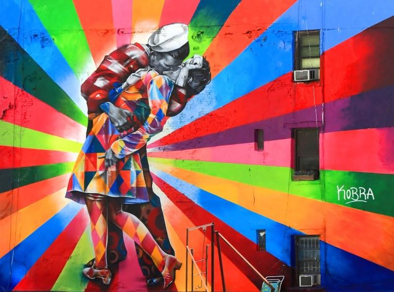 grafiti_kobra_highline_cover