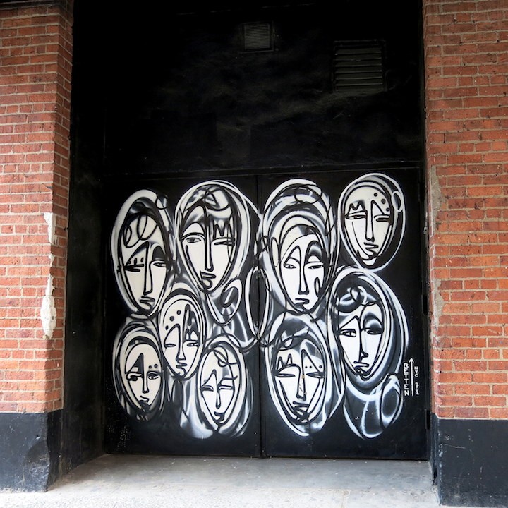 Jordan-Betten-street-art-NYC