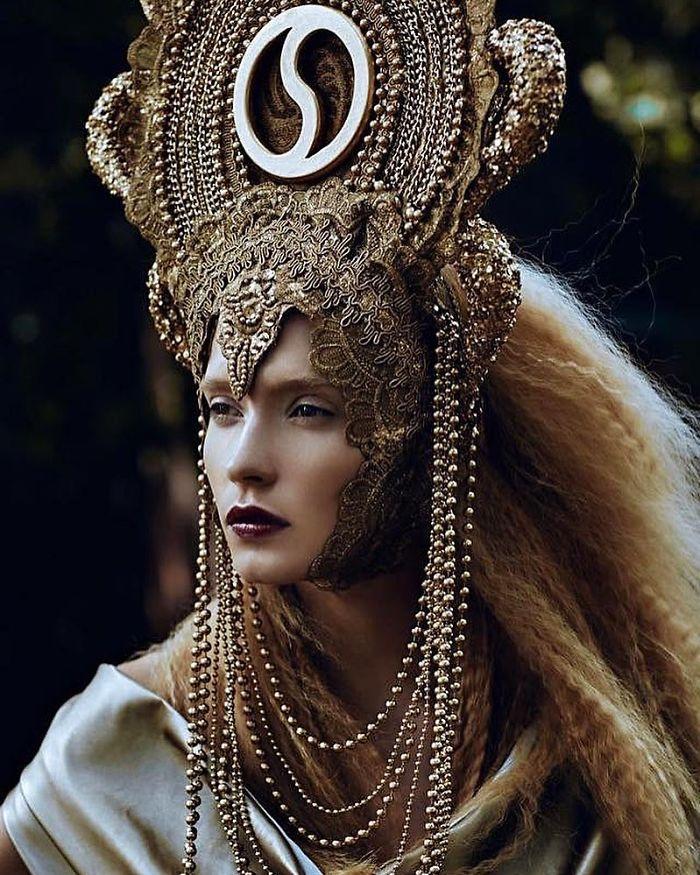 Elysian-Fantasy-Artistry-596482ac4adb7__700