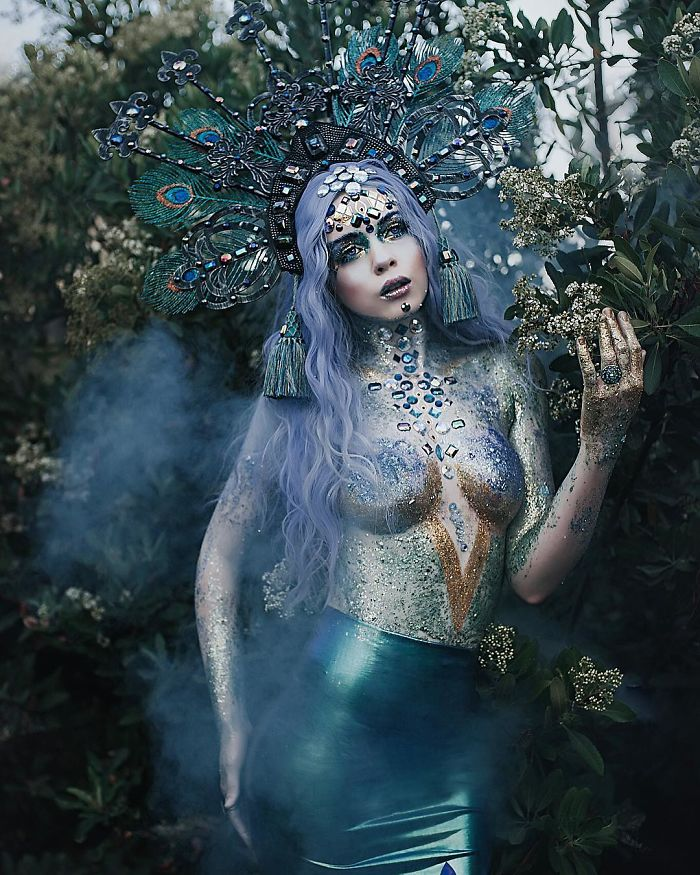 Elysian-Fantasy-Artistry-596482d65a553__700