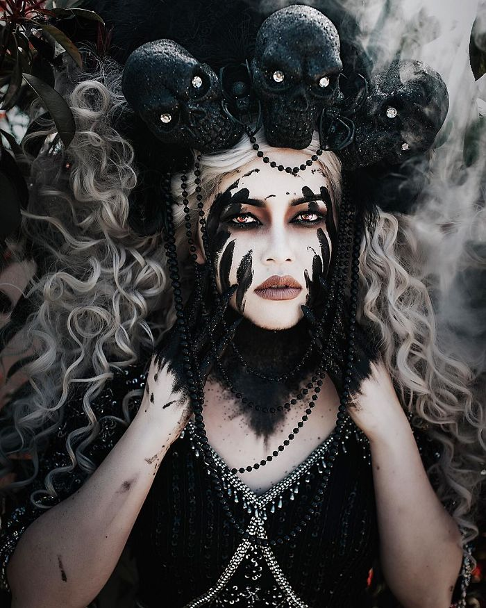 Elysian-Fantasy-Artistry-596482e1541b3__700