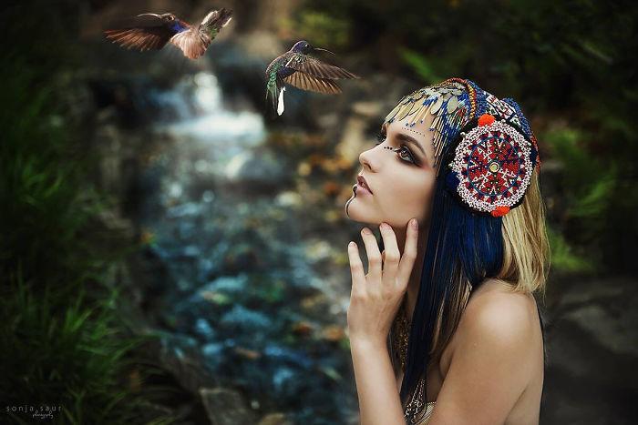 Elysian-Fantasy-Artistry-5964830d474b9__700