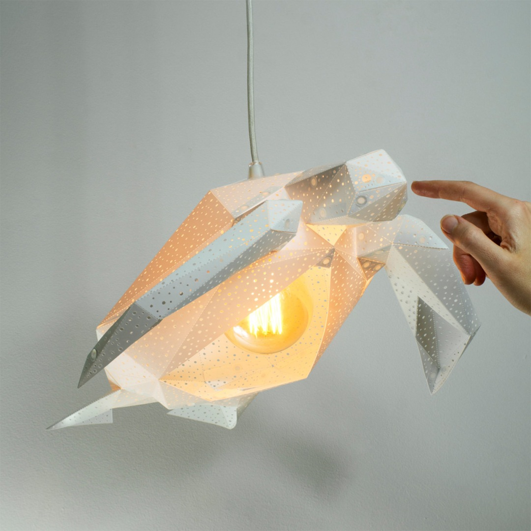 light-7