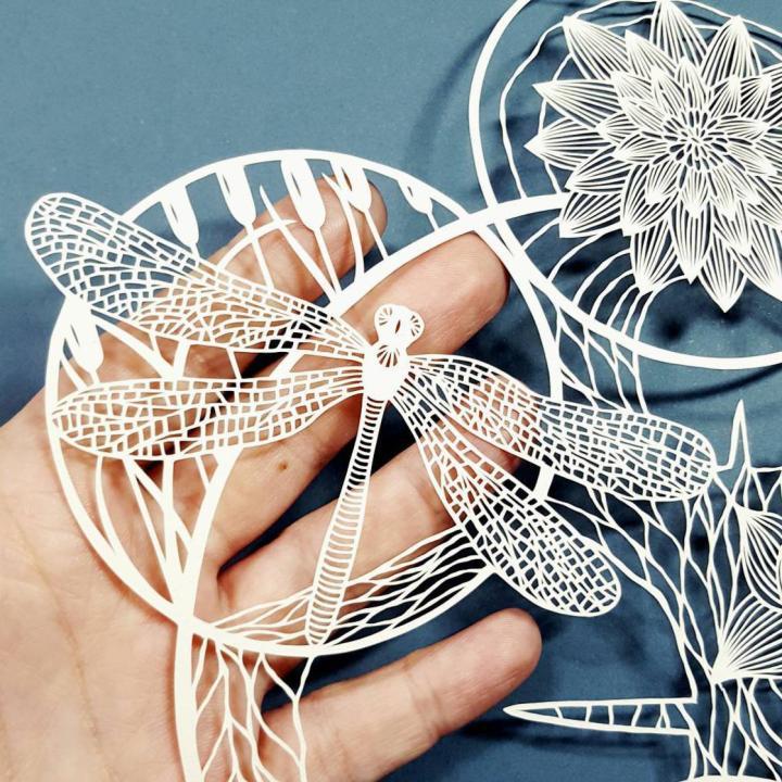 papercut-art-pippa-dyrlaga-1