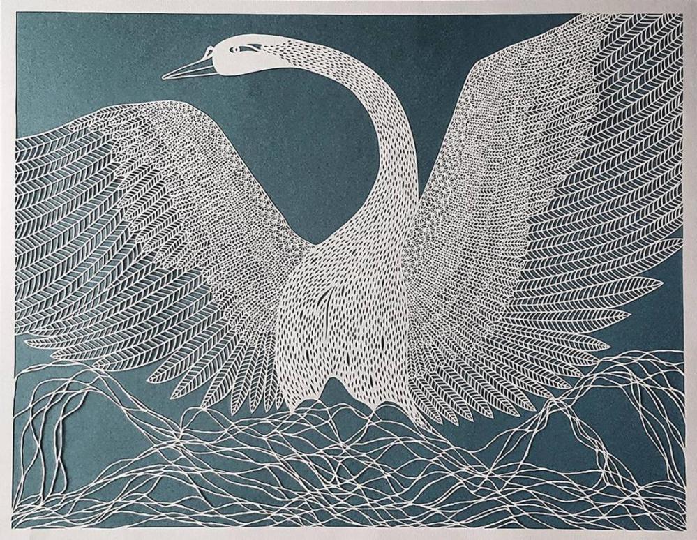 papercut-art-pippa-dyrlaga-11