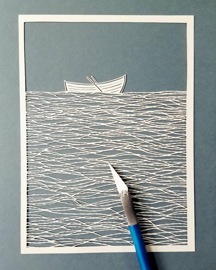 papercut-art-pippa-dyrlaga-12
