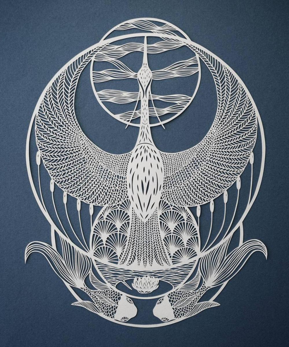 papercut-art-pippa-dyrlaga-14