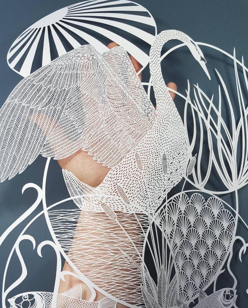 papercut-art-pippa-dyrlaga-15