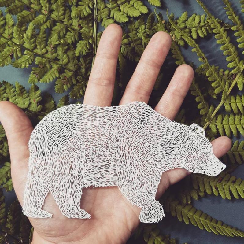 papercut-art-pippa-dyrlaga-17