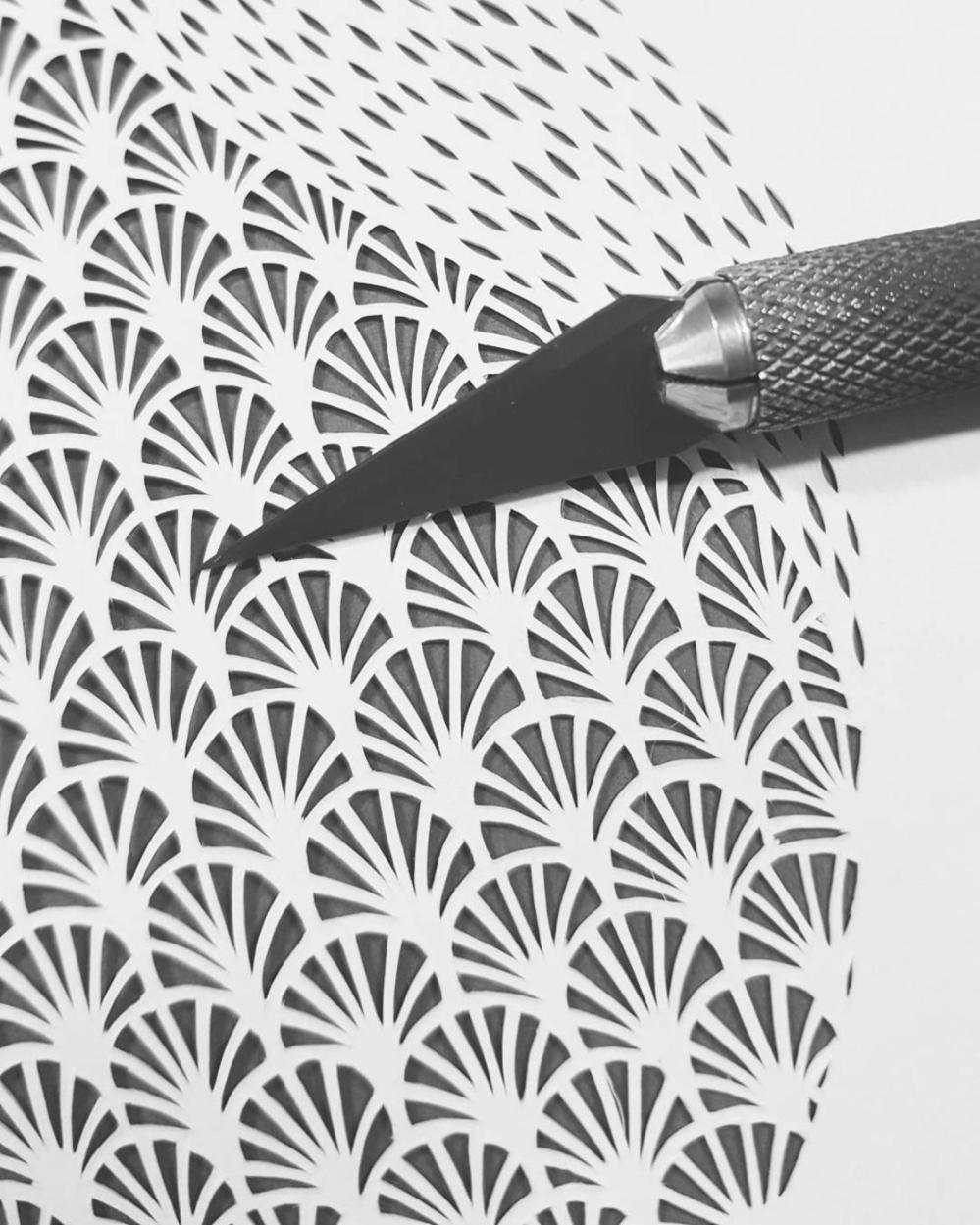 papercut-art-pippa-dyrlaga-21