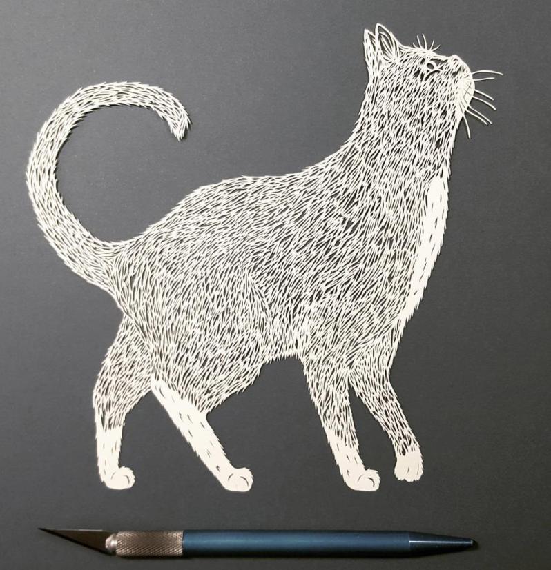 papercut-art-pippa-dyrlaga-22