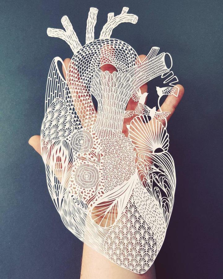 papercut-art-pippa-dyrlaga-24