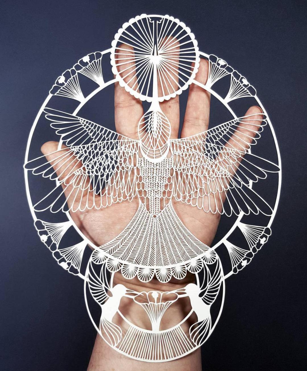 papercut-art-pippa-dyrlaga-28