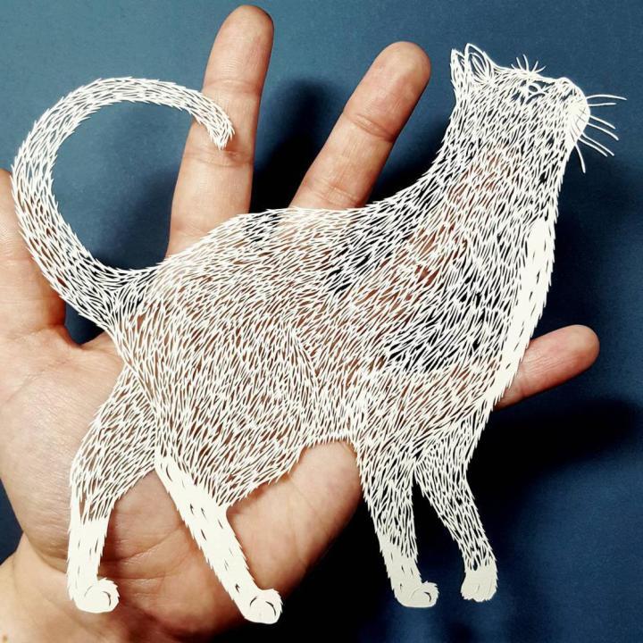papercut-art-pippa-dyrlaga-3