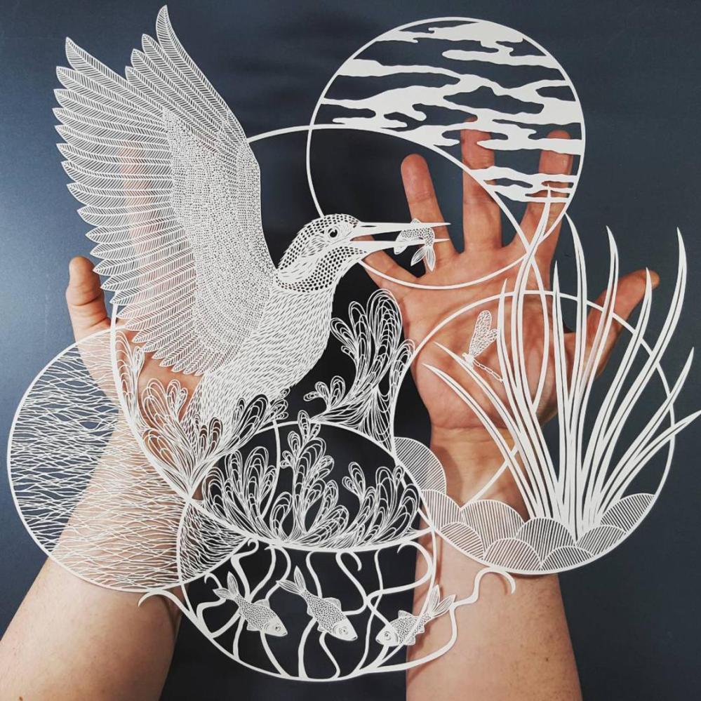 papercut-art-pippa-dyrlaga-5