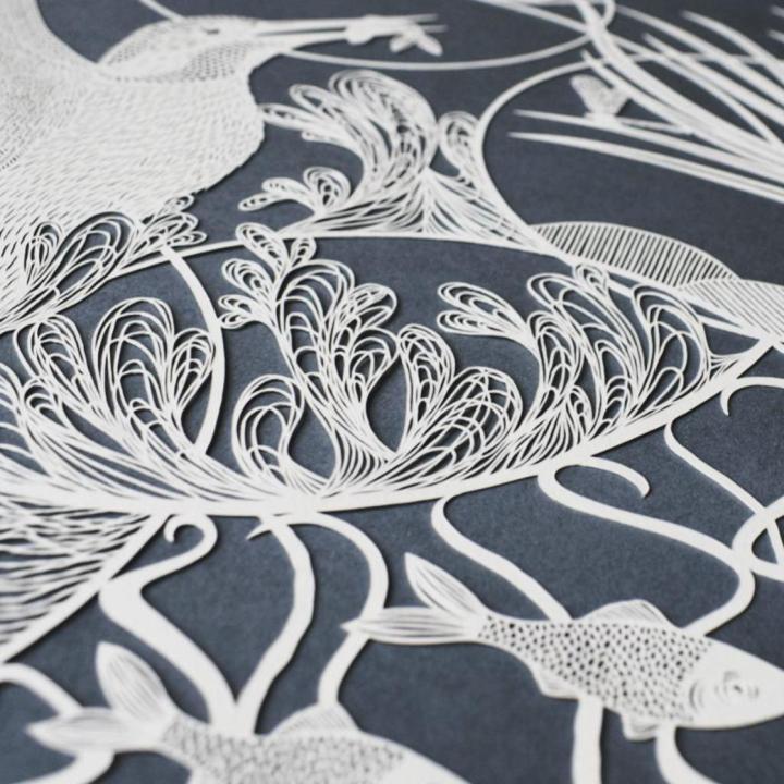 papercut-art-pippa-dyrlaga-6
