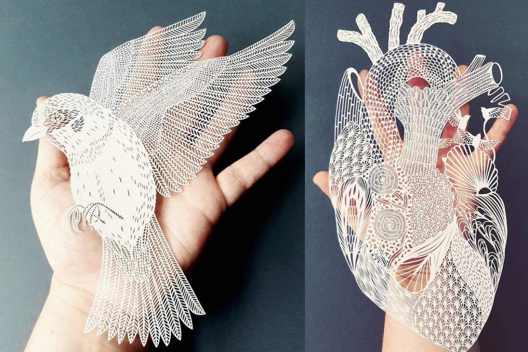 papercut-art-pippa-dyrlaga-top.jpg